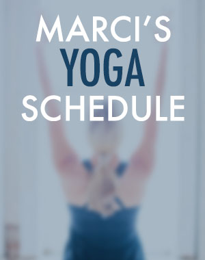 marci_yoga_button